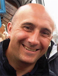 Developments with Road Safety Audit and Collision, Prevention and Reduction practice in the UK