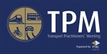 Transport Practitioners Meeting TPM only two weeks away