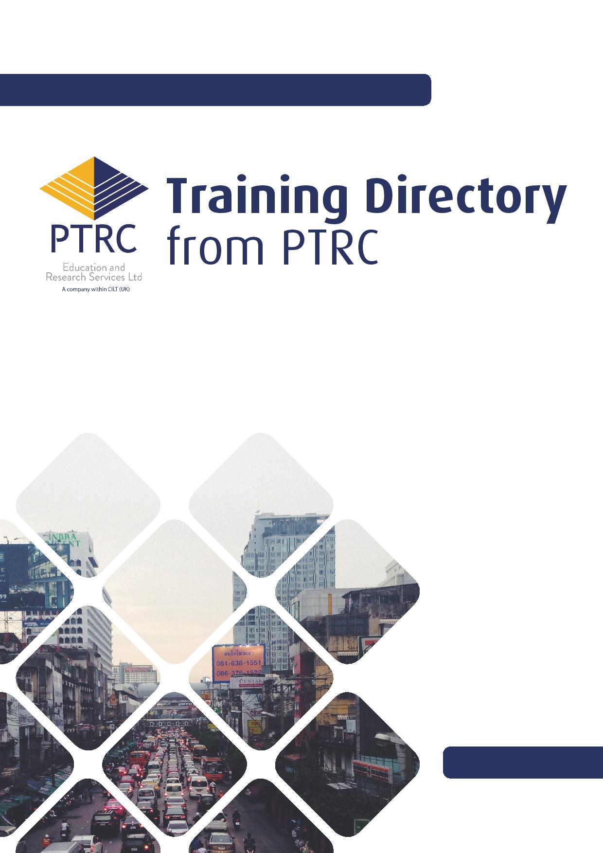 Training Directory-page-001637006948829174717